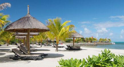 拉古娜酒店 Laguna Beach Hotel & Spa
