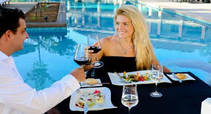莎沃瓦度假酒店 Savoy Resort & Spa