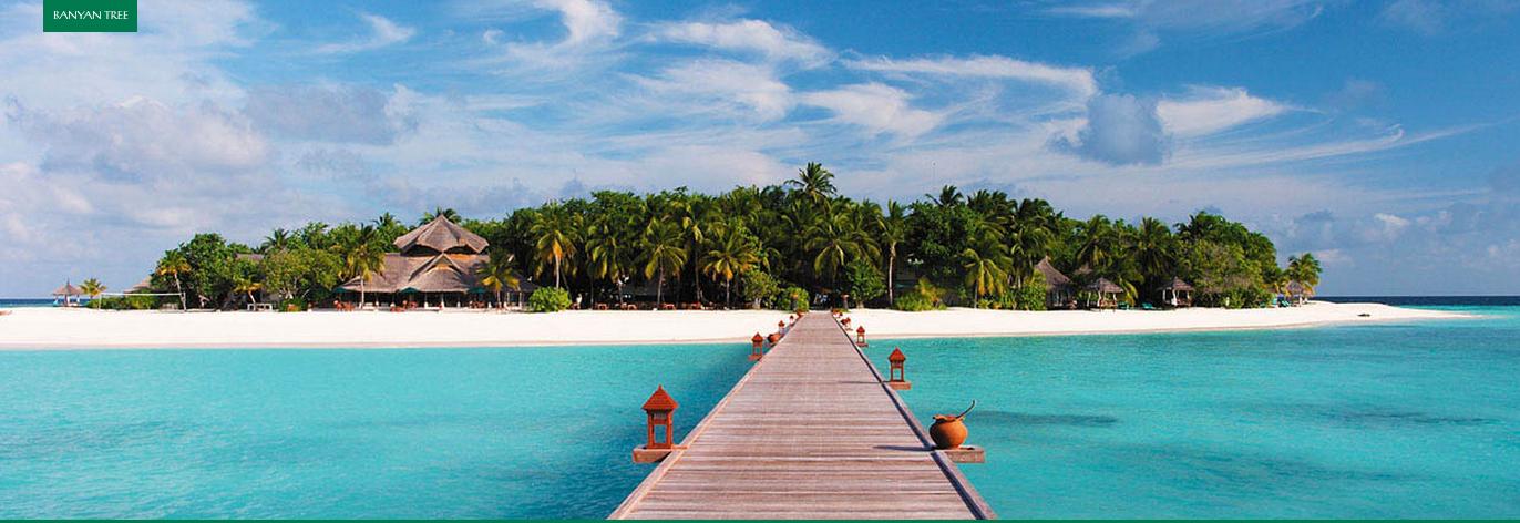 马尔代夫岛屿各类排行榜集锦